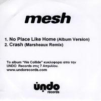 Mesh (GBR)