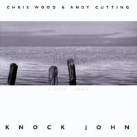 Wood, Chris