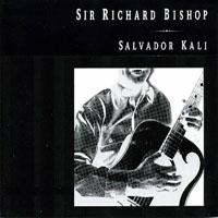 Bishop, Rick