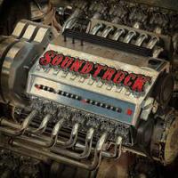 SoundtrucK