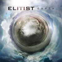 Elitist (USA, CA)