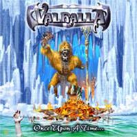 Valhalla (Spa)