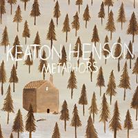 Henson, Keaton