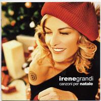 Grandi, Irene
