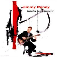 Raney, Jimmy
