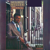 Miller, Mulgrew