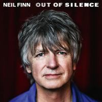 Finn, Neil
