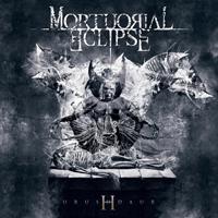 Mortuorial Eclipse