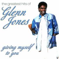 Jones, Glenn
