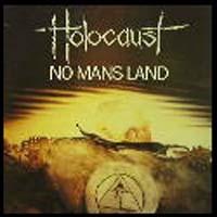 Holocaust (GBR)