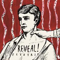 Reveal (SWE)