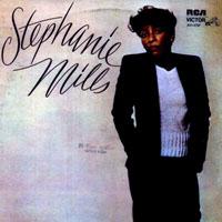 Mills, Stephanie