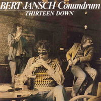 Jansch, Bert