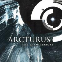 Arcturus (NOR)