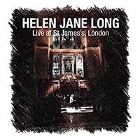 Long, Helen Jane