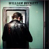 Beckett, William