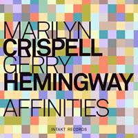 Crispell, Marilyn