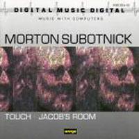 Subotnick, Morton