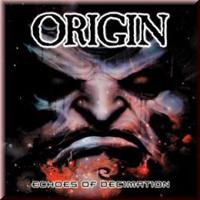 Origin (USA)