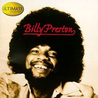 Preston, Billy