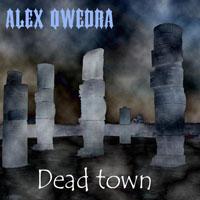 Qwedra, Alex