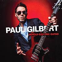 Gilbert, Paul