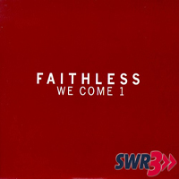 Faithless (GBR)