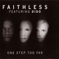 Faithless (GBR)