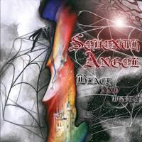 7th Angel