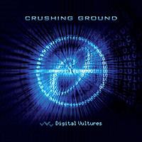 Crushing Ground