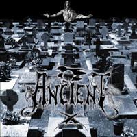 Ancient (NOR)