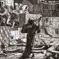 Galgamex