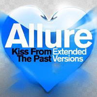 Allure (NLD)