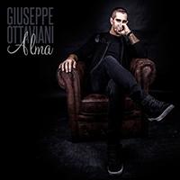 Ottaviani, Giuseppe