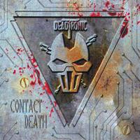 Deadtronic