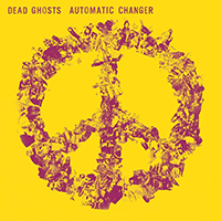 Dead Ghosts