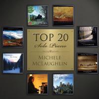 McLaughlin, Michele