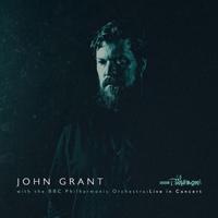 Grant, John