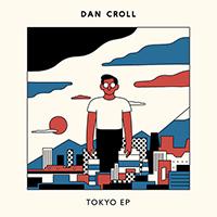 Croll, Dan