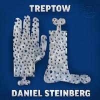 Steinberg, Daniel