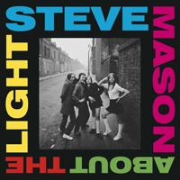 Mason, Steve