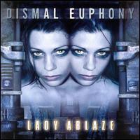 Dismal Euphony
