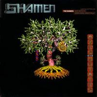 Shamen, The