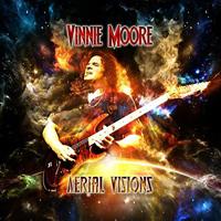 Moore, Vinnie