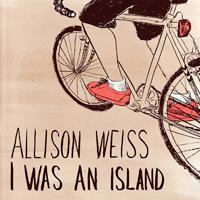 Weiss, Allison