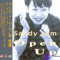 Lam, Sandy