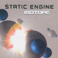 Static Engine