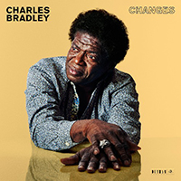 Bradley, Charles