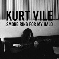 Vile, Kurt