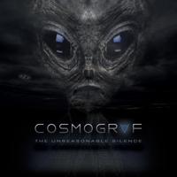 Cosmograf